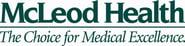 mcleodhealth web