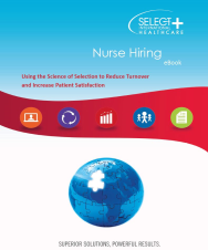 nurse_hiring_cover-resized-188.jpg