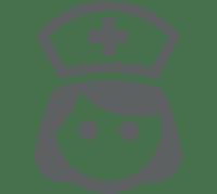 nurse_icon.png