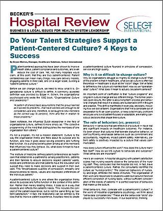 whitepaper_talent_strategies_4_keys_to_success.jpg