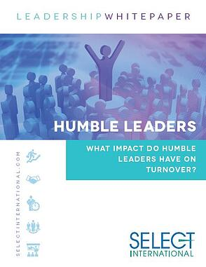 Humble leaders_what impact do humble leaders have on turnover.jpg