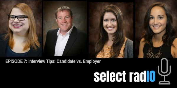 Interview Tips_ Candidate vs. Employer-007107-edited