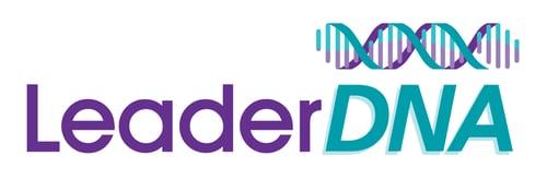 LeaderDNA_LogoFINAL-01