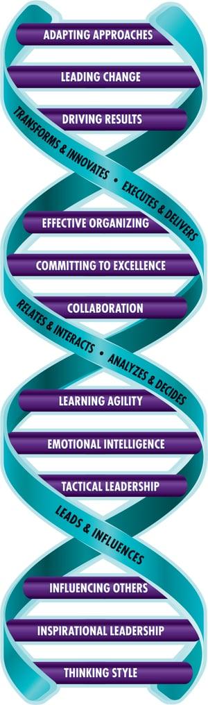 LeadershipHelix_FINAL