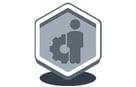 Mfg-Icon2.jpg