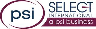 Shelf-logo-psi-SI.jpg