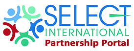 Partnership Portal logo.jpg