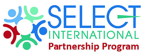 Partnership logo.jpg