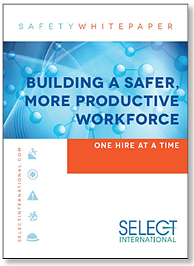WP_Safety_Building_Safer_Productive_Workforce.png