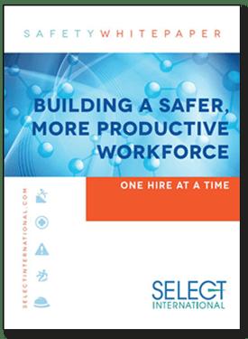 WP_Safety_Building_Safer_Productive_Workforce.png