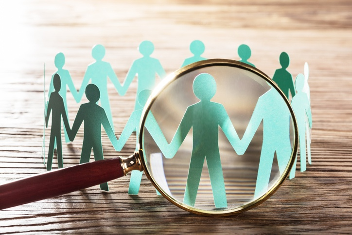 Recruiting Strategies to Attract Passive Candidates in the Workforce