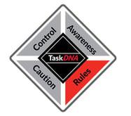 taskdna_diamond.jpg
