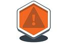 Safety-Icon2.jpg