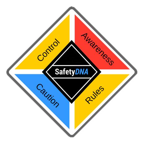 SafetyDNA.png