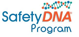 SafetyDNA_EDIT.jpg