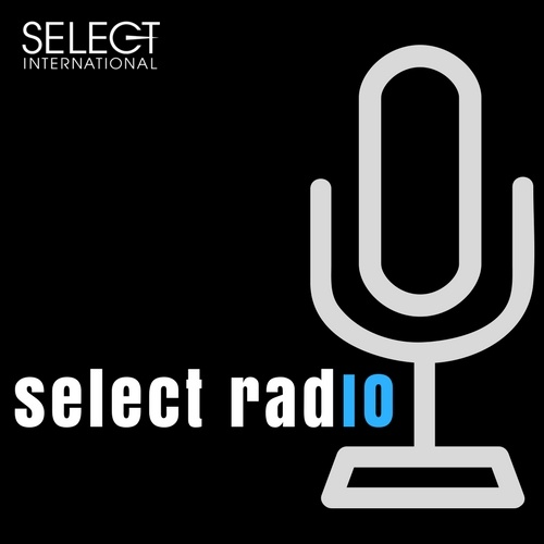 Select RadIO Logo (003)