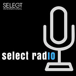 Select RadIO Logo (003)