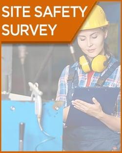 Survey Icon.jpg