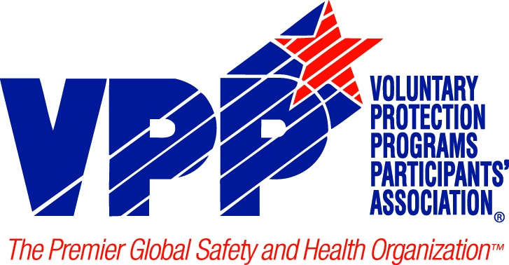 VPPPA.jpg