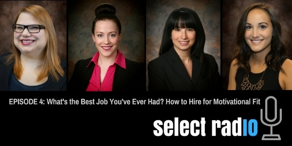 What's the Best Job You've Ever Had_ How to Hire for Motivational Fit-249503-edited