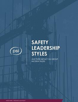 Safety_Leadership_Styles