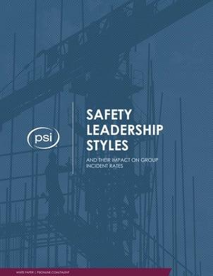 Safety_Leadership_Styles.jpg