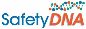 SafetyDNA_sm.jpg