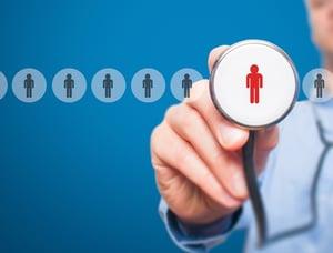 evidence-healthcare-hiring.jpg