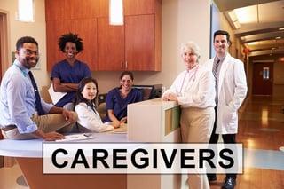 healthcare_caregiver.jpg