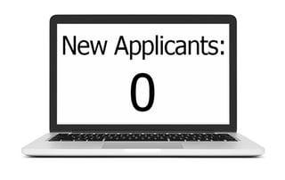 no_applicants.jpg