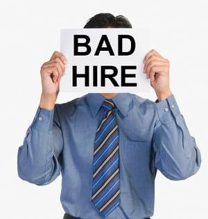 poor_hire.jpg