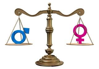 women_leadership-thumb.jpg