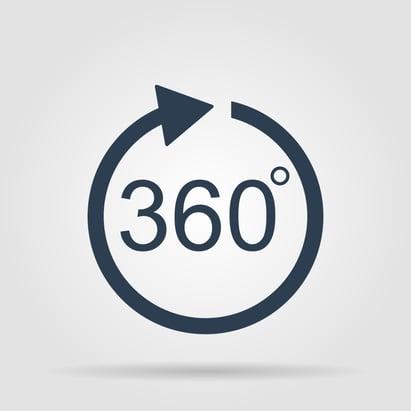 360-feedback.jpg