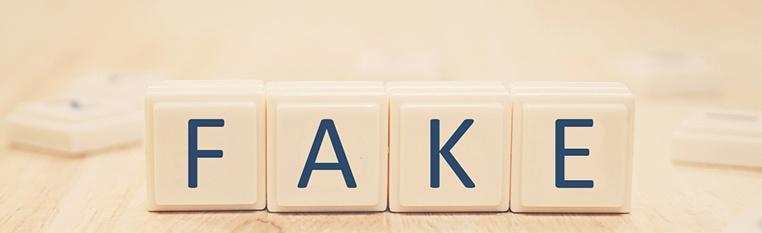 FAKE-assessments.jpg