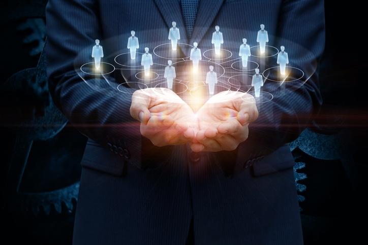 4 ways to develop an effective leadership team.jpg