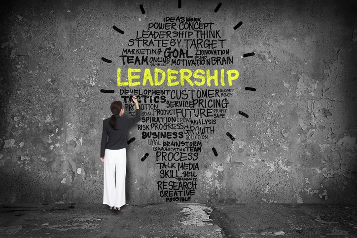 strong leadership.jpg