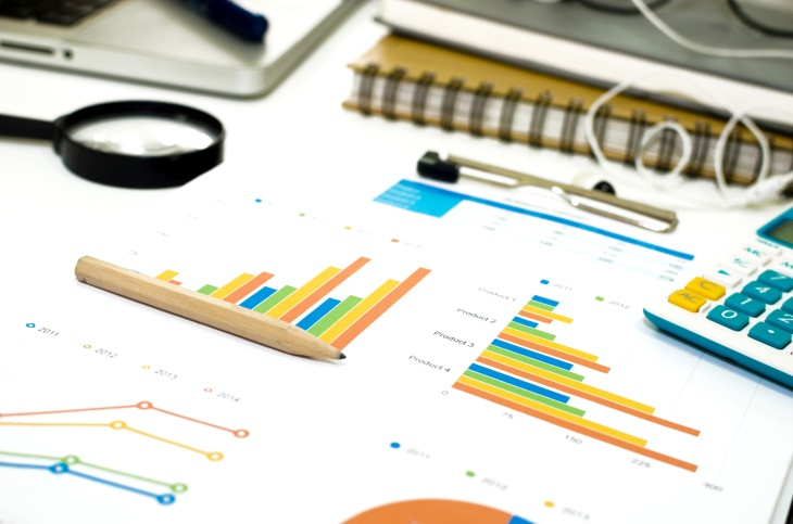 HR-Analytics-2.jpg