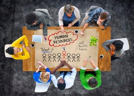 HR-Professionals.jpg