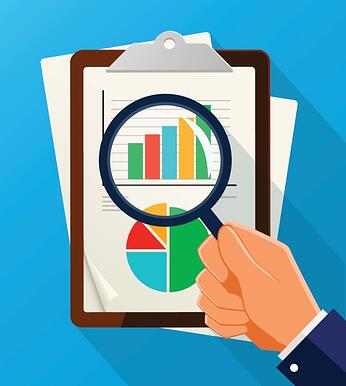 HR-analytics.jpg