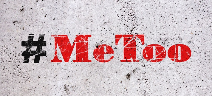 #metoo-healthcare