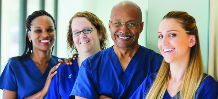 Generational-Difference-Nurses
