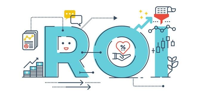 Hiring-Process-ROI