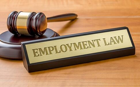 employment law pre employment assessments.jpg