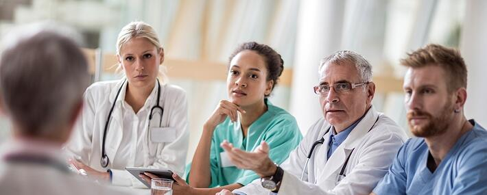 healthcare-employees-1.jpg