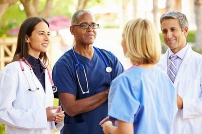 healthcare-employees.jpg