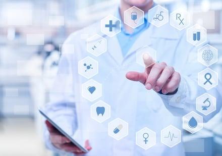 healthcare-hiring-tool.jpg