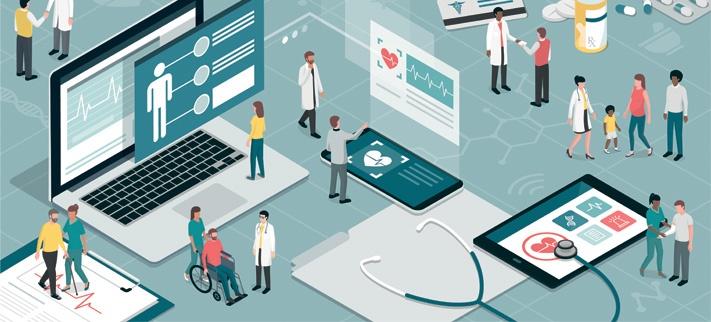 healthcare-technology