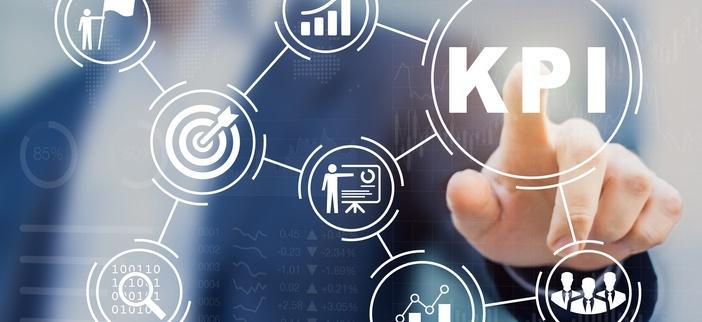 hiring-system-performance-metrics