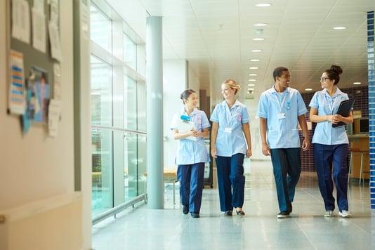 increase patient satisfaction.jpg