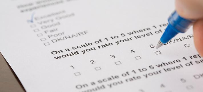 patient_satisfaction-scores.jpg